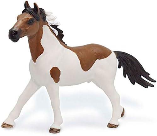 sumicorp.com SCHLEICH Etalon Mustang Spielzeug Party- & Scherzartikel