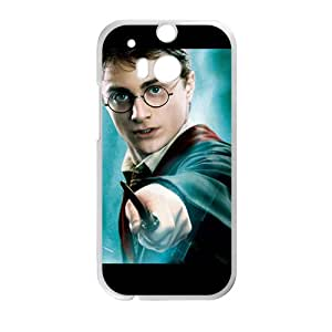 Harry Potter Phone Case for HTC One M8