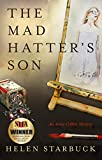 The Mad Hatter's Son: An Annie Collins Mystery