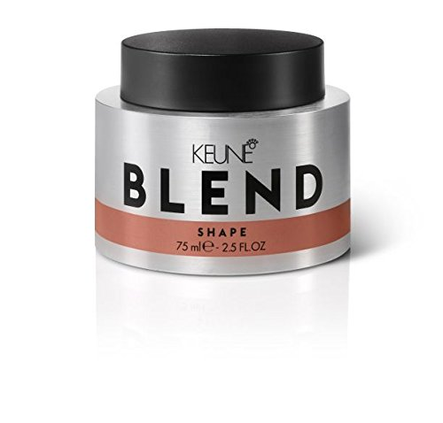 Keune Blend - 2