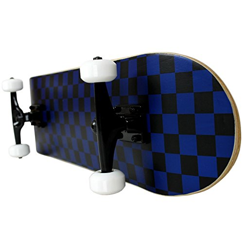 The BEST 3 Skateboard Wheels For Cruising [Updated 2019] - Active x