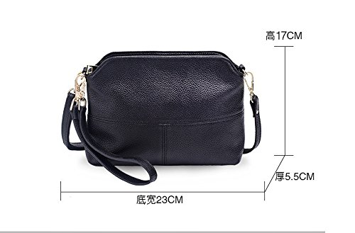 Gwqgz Skewing Casual Lady Bag Only Spanning Handbag Simple New Fashion rq1wTCr