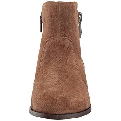 Marc Fisher Women's Rail Ankle Boot 2