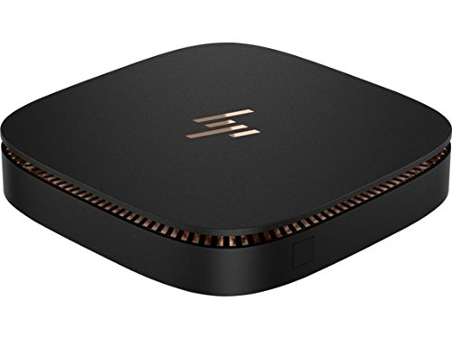 HP Elite Slice Mini PC Black Friday Deals 2019