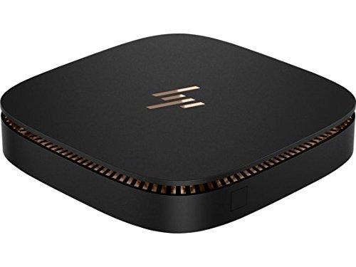 HP Elite SliceMini PC Black Friday Deals 2019