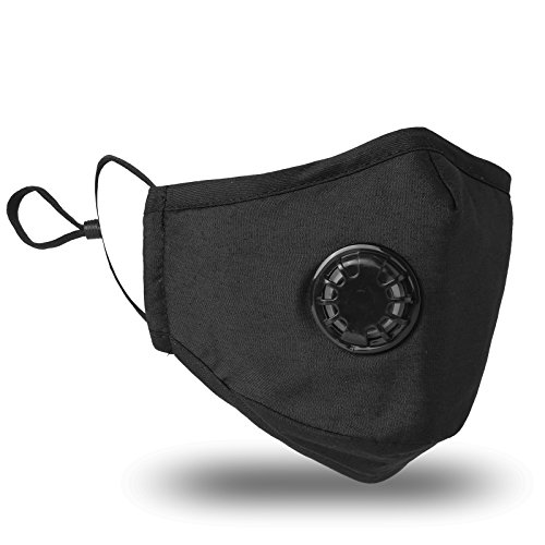 Eye Mask Snapdeal - 2