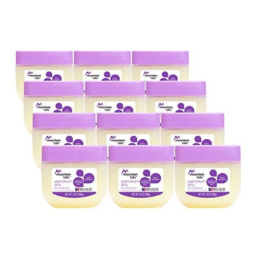 lavender petroleum jelly - 3