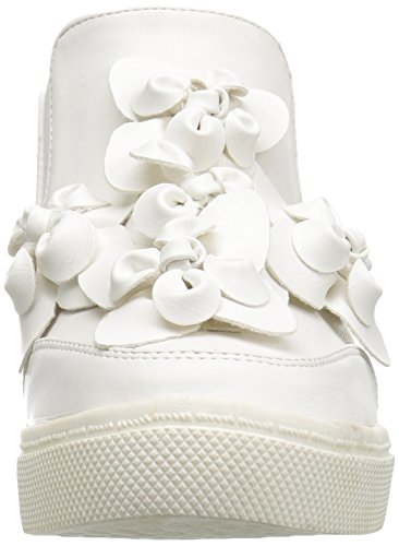 Women's Loves Sneaker Kenny Koi White Penny Fashion Ef0qww