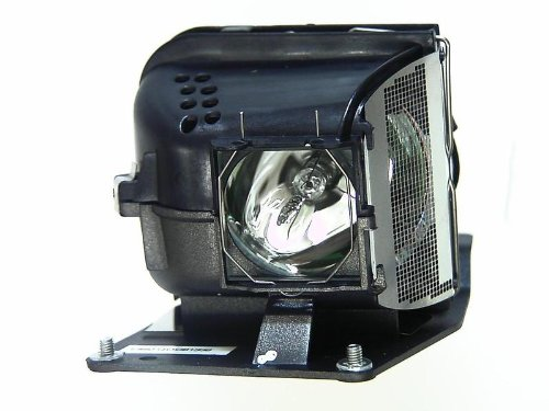 Ask m6 Lamp for Ask Projector with Housing