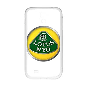 YESGG LOTUS NYO sign fashion cell phone case for samsung galaxy s4