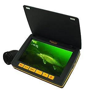 Aqua-Vu AV Micro 5.0 Revolution Pro Underwater Camera DVR
