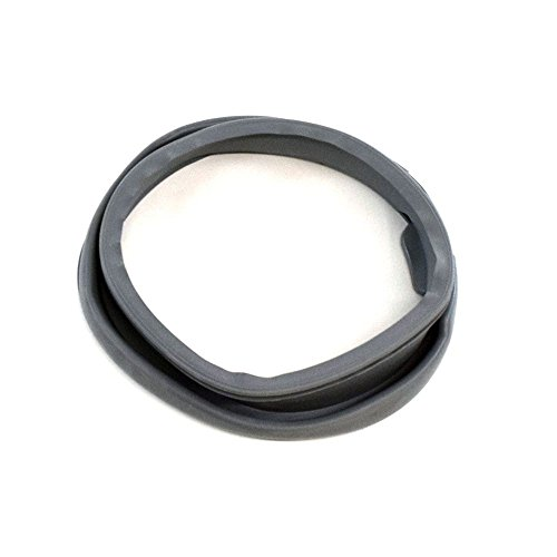 Samsung DC64-01479A Diaphragm/Sealing Rubber Door by Samsung