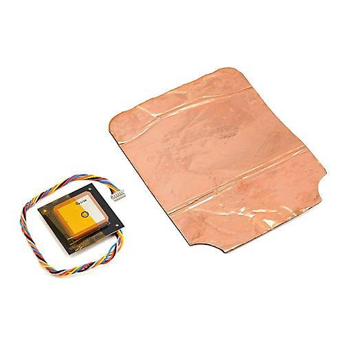 Yuneec USA Q500 GPS Module