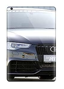 Lennie P. Dallas's Shop Best 3596211J92897286 Cute Appearance Cover/tpu Audi A5 14 Case For Ipad Mini 2