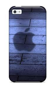 Iphone 5c JtZlcxE2835yxCVQ Smartphoneimages Tpu Silicone Gel Case Cover. Fits Iphone 5c