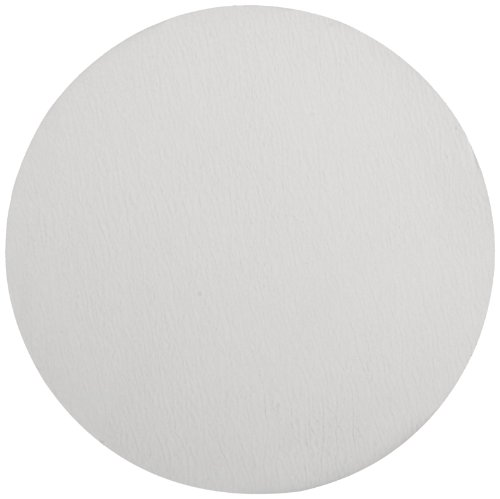 Greenwood Products A6150-1100 Grade 615, 25um, 11.0cm Diameter Filter Disc (100/pk)
