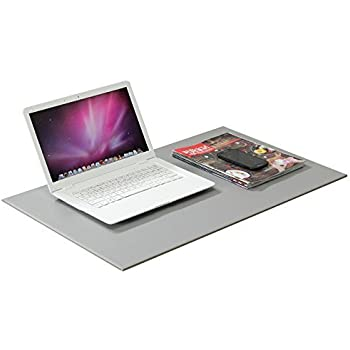Amazon Com Top Rated Modeska 24 Quot X14 Quot Leather Desk Pad