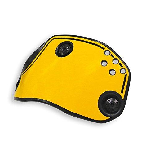 Ducati Scrambler Sport headlight fairing. 97180191A by Ducati