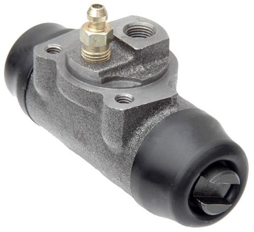 ACDelco 18E305 Professional Rear Drum Brake Wheel Cylinder Assembly