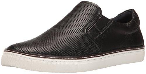 Dr. Scholl Shoes Men Overture Fashion Sneaker Black