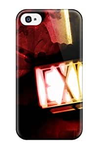 New Fashion Case Cover For Iphone 4/4s(YXjuaXL9432tGPEM)
