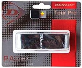 DUNLOP Grip-Tour Pro - Grip para Pala de pádel, Color Negro ...