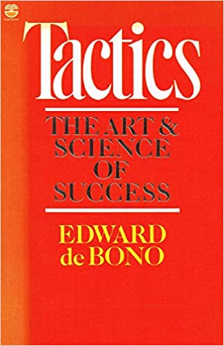 The Art and Science of Success