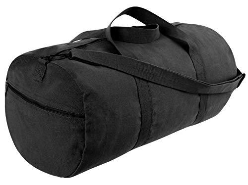 Rothco Canvas Shoulder Bag, 24