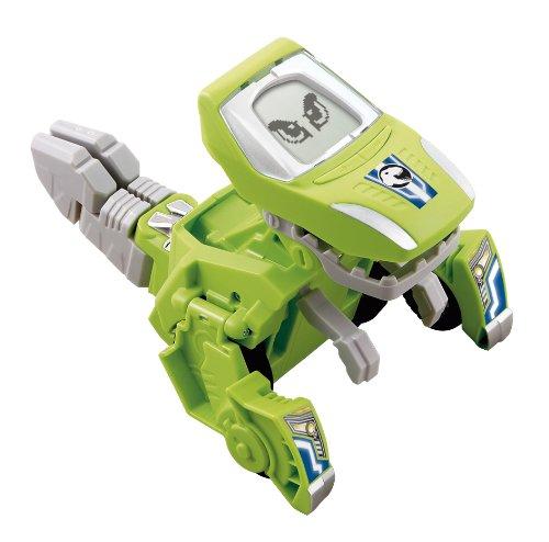 Vtech - 122105 - Jeu Electronique - Switch and Go Dino - Flex - Le T-Rex product image