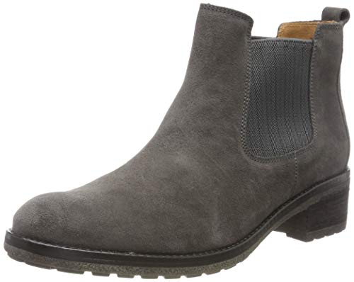 Gabor Damen Fashion Stiefeletten