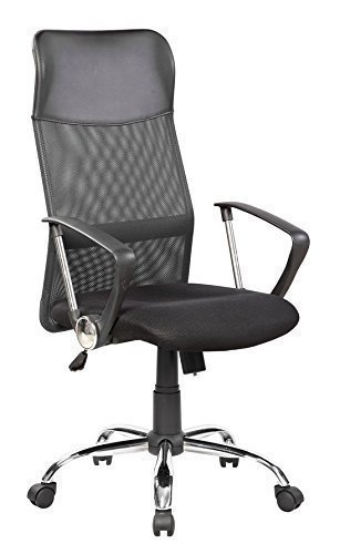 anji high back ergonomic mesh computer office desk chair with lumbar support bedroomsweet ergonomic mesh computer chair office furniture