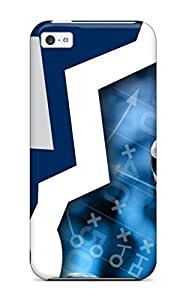 meilinF0006415235K349106561 new england patriots NFL Sports & Colleges newest ipod touch 5 casesmeilinF000