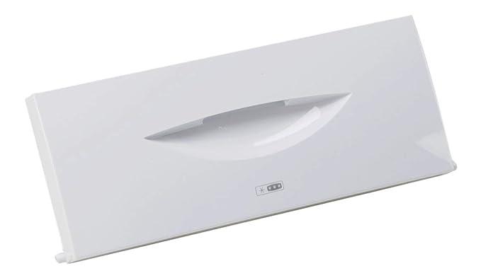 DREHFLEX – KUE de zb511 – Congelador puerta/Tapa/froster Puerta ...