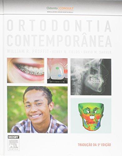 Ortodontia Contemporânea