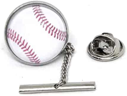 b3bc4e949b8e Manufacturers Direct Pricing!! Menz Jewelry Accs Soccer Ball TIE TACK/Lapel  PIN ! Tie Pins