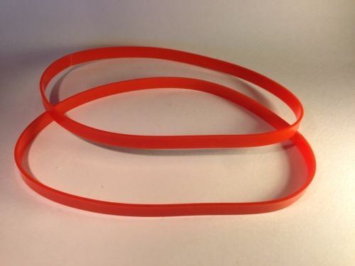 Set of 2 URETHANE BAND SAW TIRES for JET - Jet Band Saw Parts Shopping Results