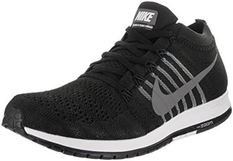 933bcc7055 Nike Unisex Flyknit Streak Running Shoe: Amazon.ae: Shop-The-World