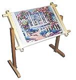 Frank A. Edmunds Adjustable Lap & Table Stand