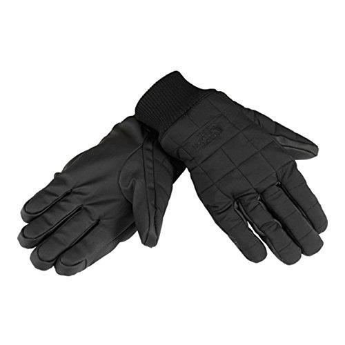 トリッキー豊富国際[ザ?ノース?フェイス] アールピーグローブ RP Glove