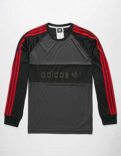 Adidas Goalie Jersey M Black/U