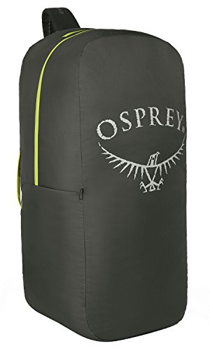 Osprey Adult Airporter Backpack Travel product image