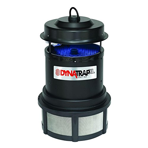 DynaTrap DT2000XL Insect Trap 1 Acre product image
