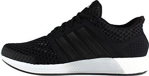 adidas–Solar RNR Shoes–Negro–431/3