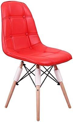 Peachy Amazon Com Yn Bar Stool Luxury Modern Minimalist Lounge Gamerscity Chair Design For Home Gamerscityorg