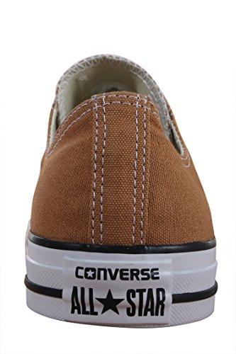 Ox Converse Raw Canna Classic Di Sneakers Sugar Chuck Taylor Zucchero twB6nqtr8