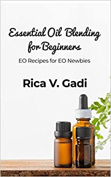 Descargar Los Otros Torrent Essential Oil Blending For Beginners: Eo Recipes For Eo Newbies Cuentos Infantiles Epub