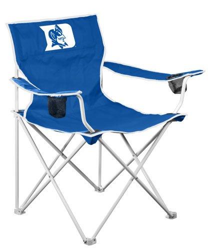 NCAA Duke Blue Devils Deluxe Folding ()