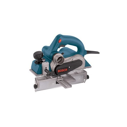 Bosch 1594K 6.5 Amp 3-1/4-Inch Planer Kit (Discontinued by Manufacturer)
