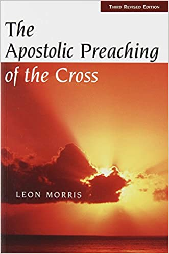 Amazon com: The Apostolic Preaching of the Cross