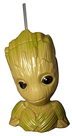 Guardians of the Galaxy Vol. 2 Movie Theater Exclusive 22 oz Groot Cup